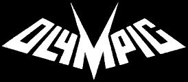 Olympic - Logo