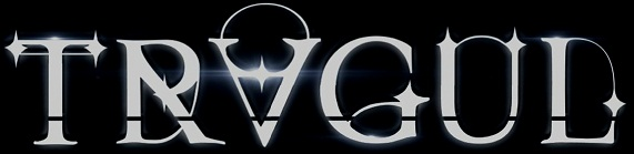 Tragul - Logo