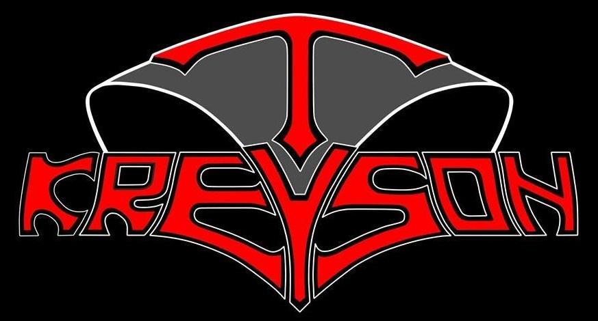 Kreyson Memorial - Logo