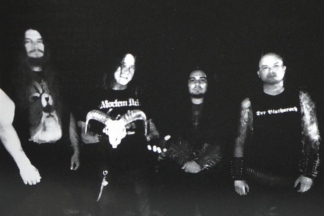 Nighnacht - Photo