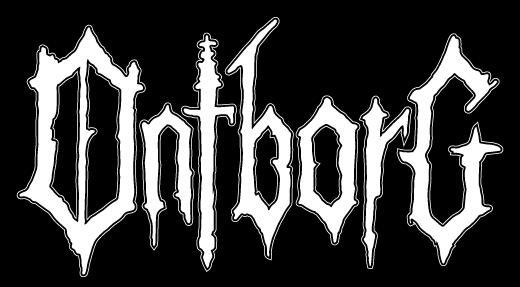 Ontborg - Logo