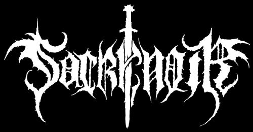 Sacrenoir - Logo