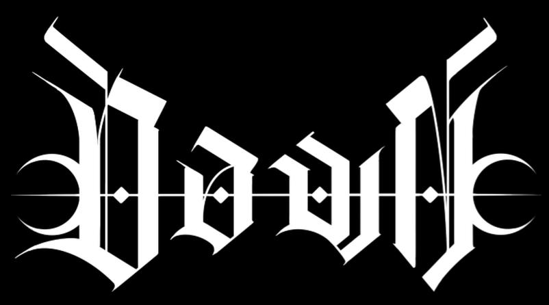 D.A.W.N. - Logo