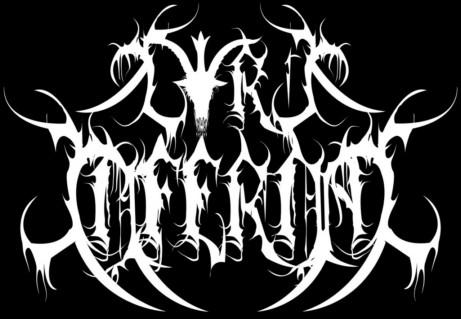 Lord Infernal - Logo
