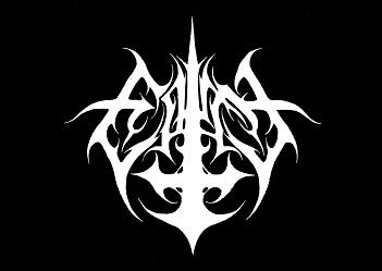 Edith - Logo