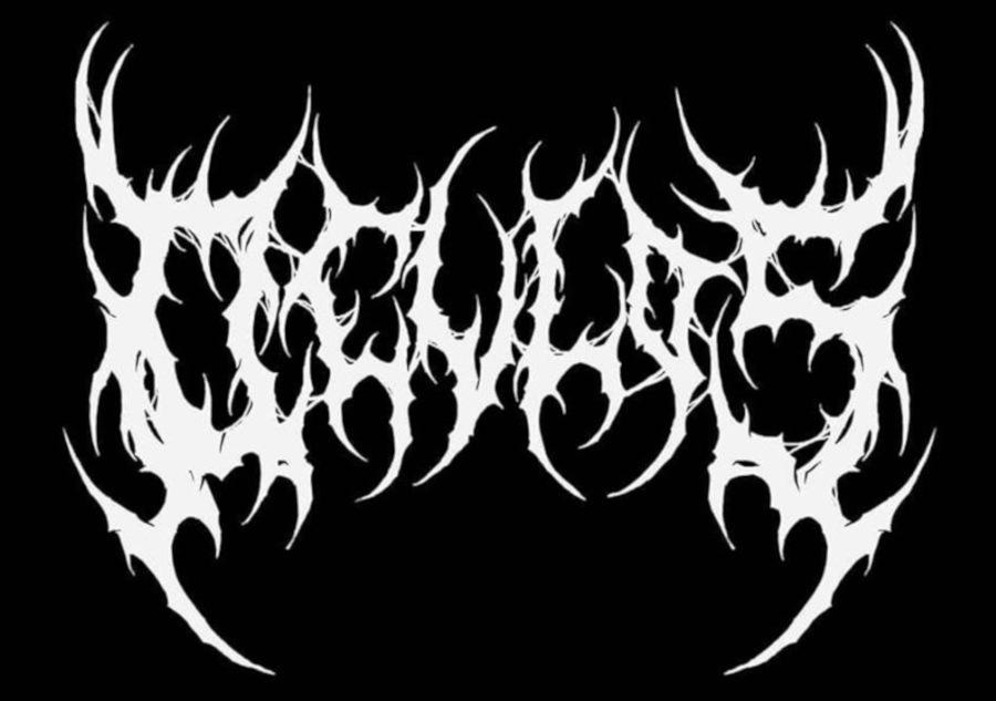 Oculos - Logo