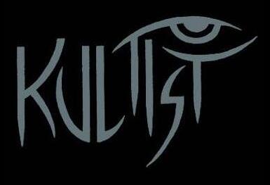 Kultist - Logo