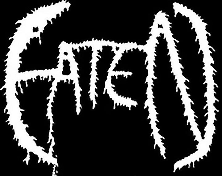 Eaten - Logo