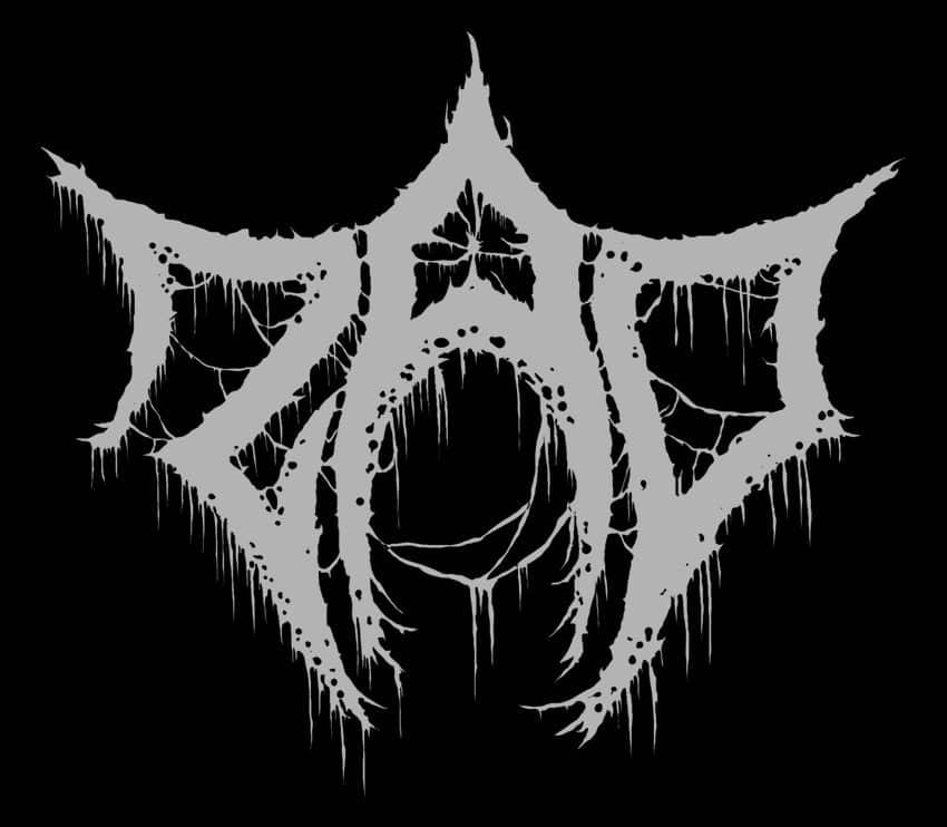 Zad - Logo