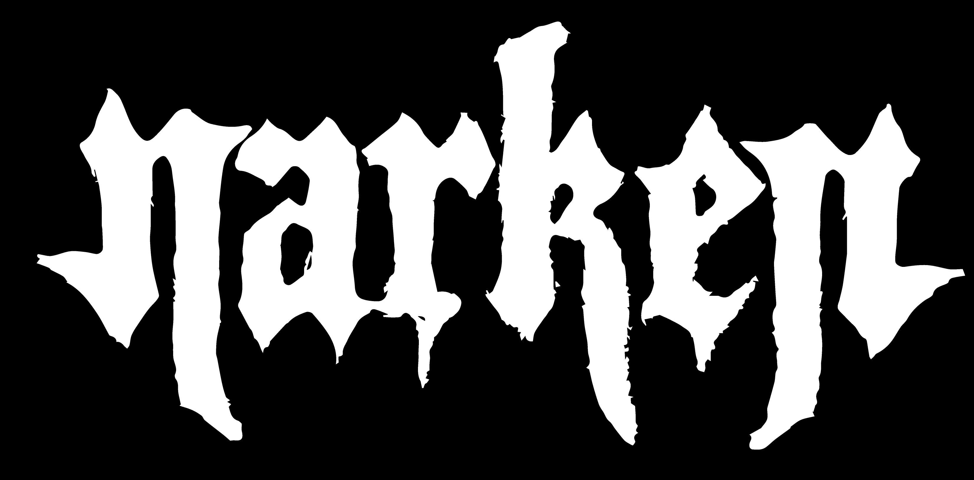 Narken - Logo