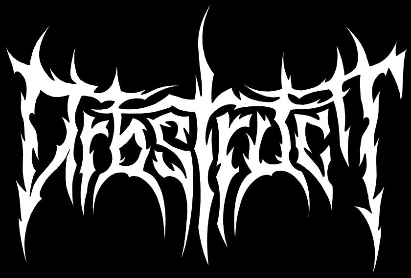 Orbstruct - Logo