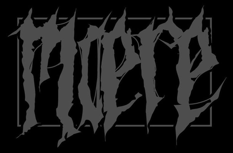 Mære - Logo
