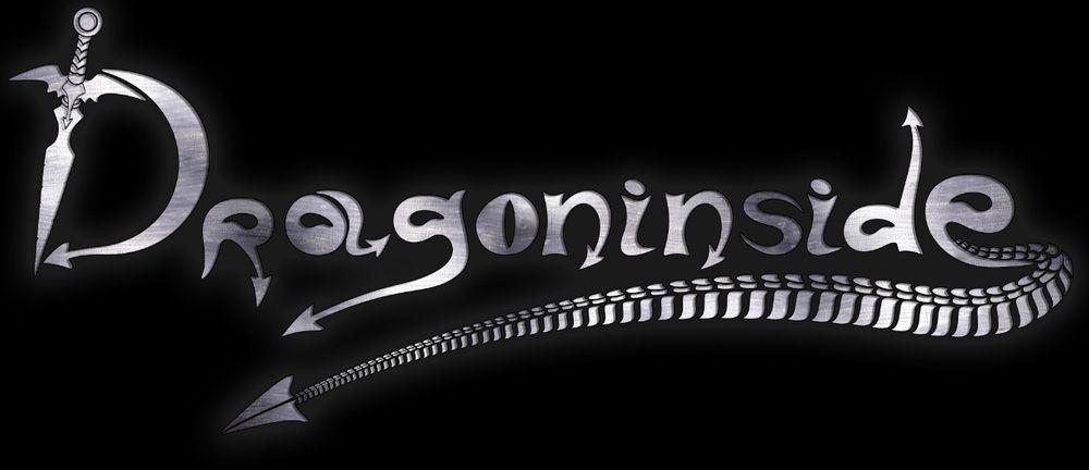 Dragoninside - Logo