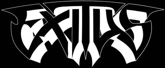 Exitus - Logo