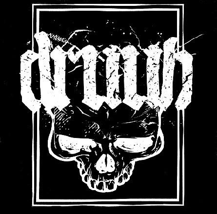Druun - Logo