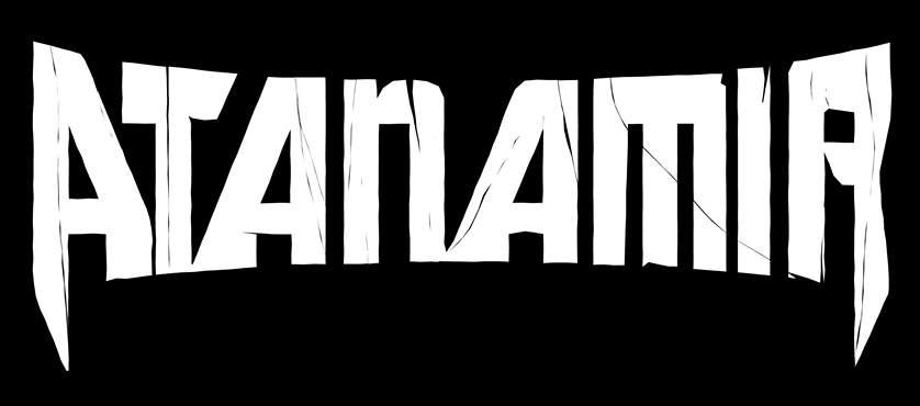 Atanamir - Logo