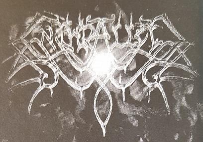 Enthralled - Logo