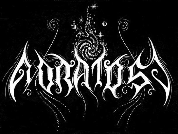 A/Oratos - Logo