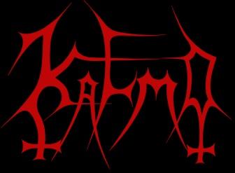 Kalmo - Logo