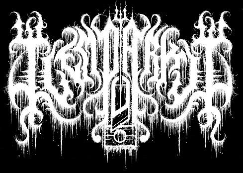 Ylem Darkul - Logo