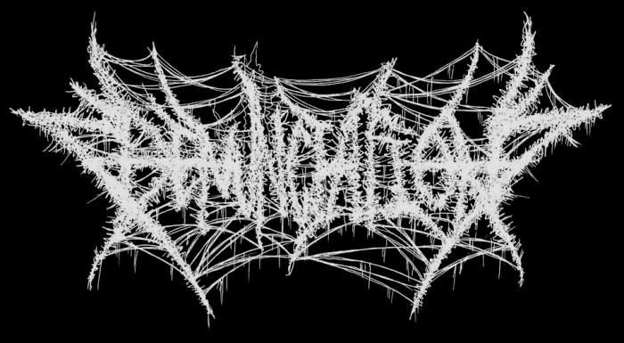 Denunciation - Logo