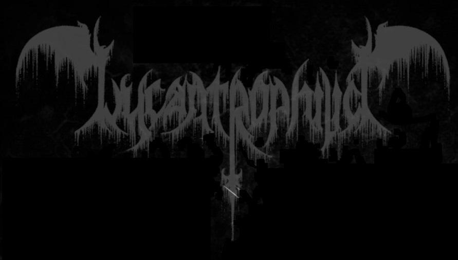 Lycantrophilia - Logo
