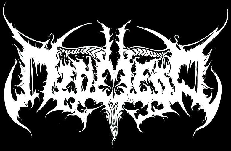 Ninnkegal - Logo