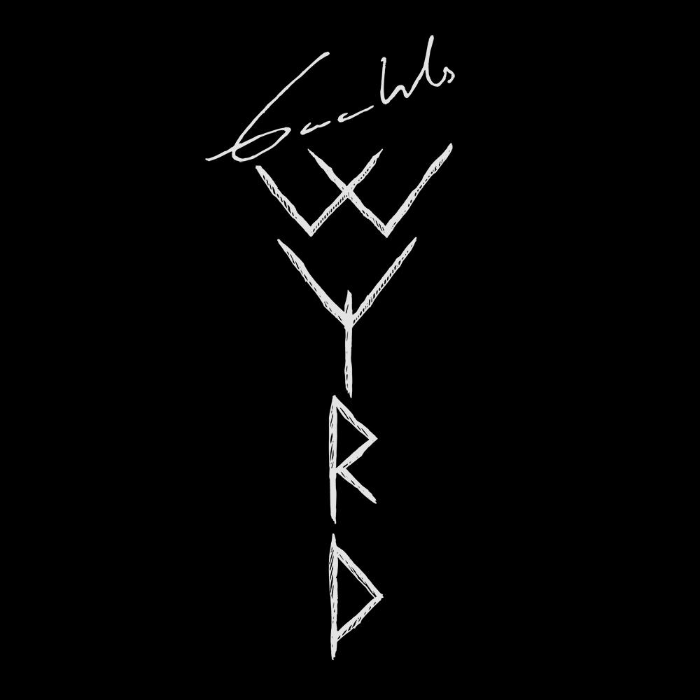 Gaahls Wyrd - Logo