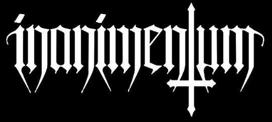Inanimentum - Logo