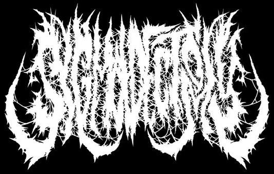 Sigmoidectomy - Logo