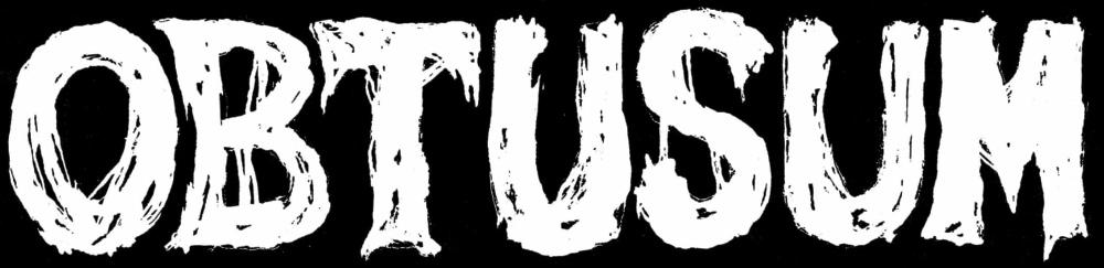 Obtusum - Logo