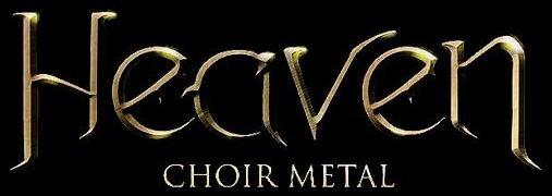 Heaven - Logo