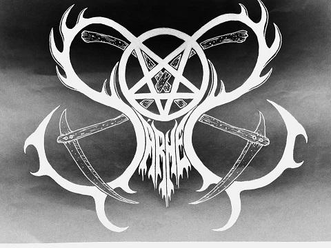 Sárnes - Logo