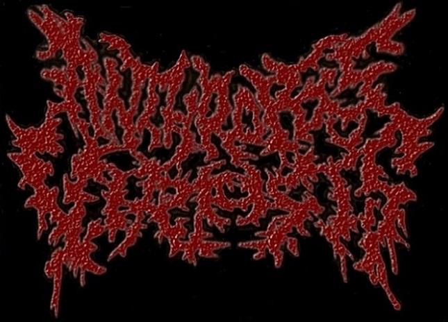 Anthropos Virosis - Logo