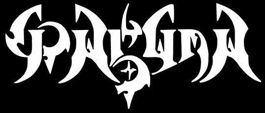 Фабула - Logo