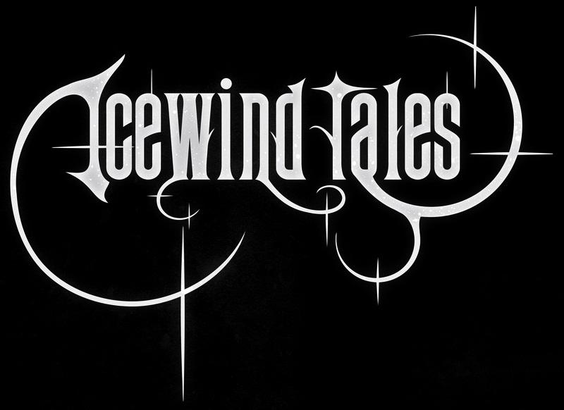 Icewind Tales - Logo