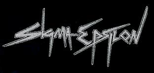 Sigma Epsilon - Logo