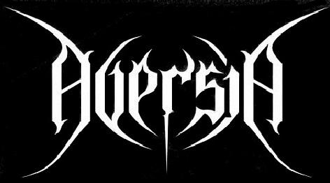 Aversia - Logo