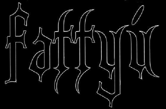 Fattyú - Logo
