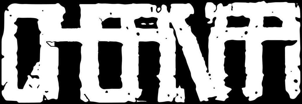 Chernaa - Logo