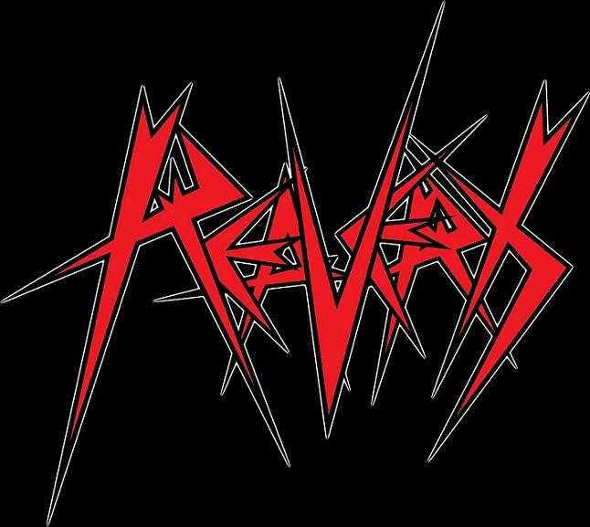 Reavers - Logo