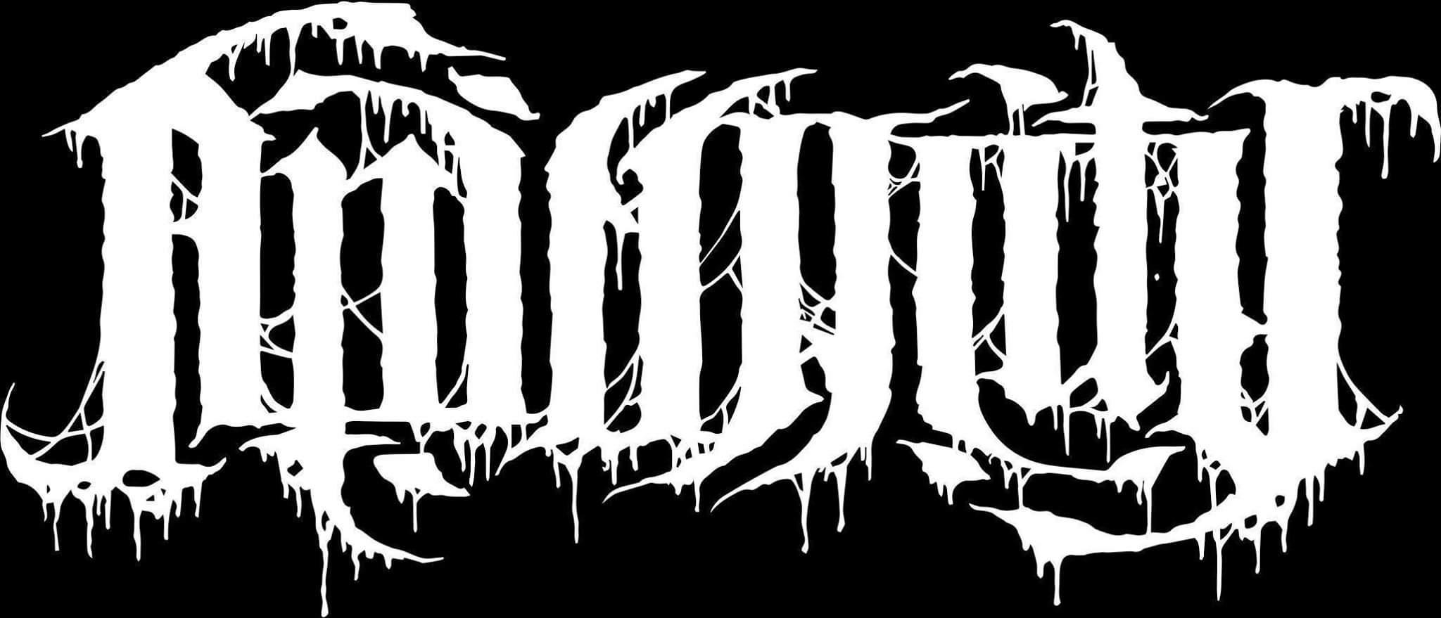 Animality - Logo