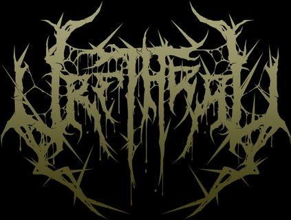 Urethral - Logo