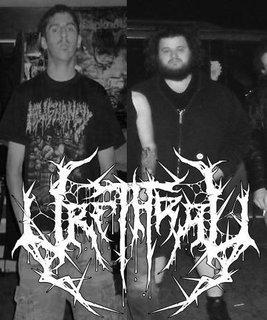 Urethral - Photo