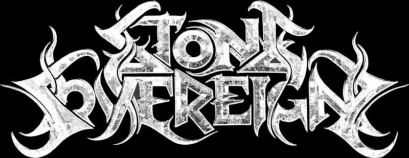 Stone Sovereign - Logo