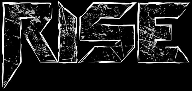 Rise - Logo