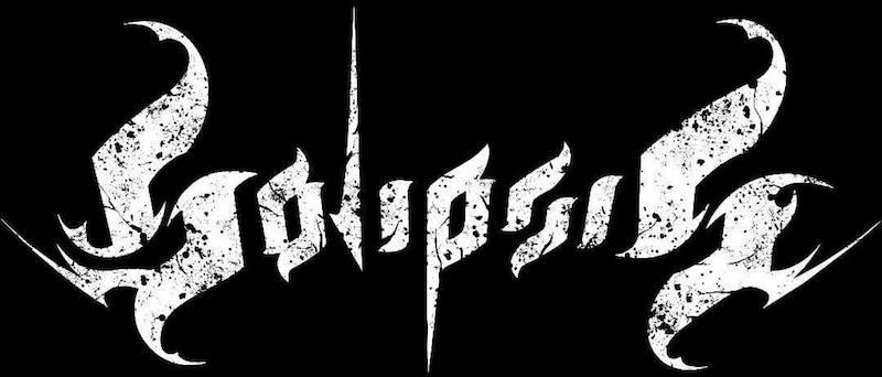 Solipsis - Logo