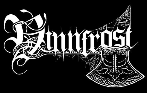 Vinnfrost - Logo