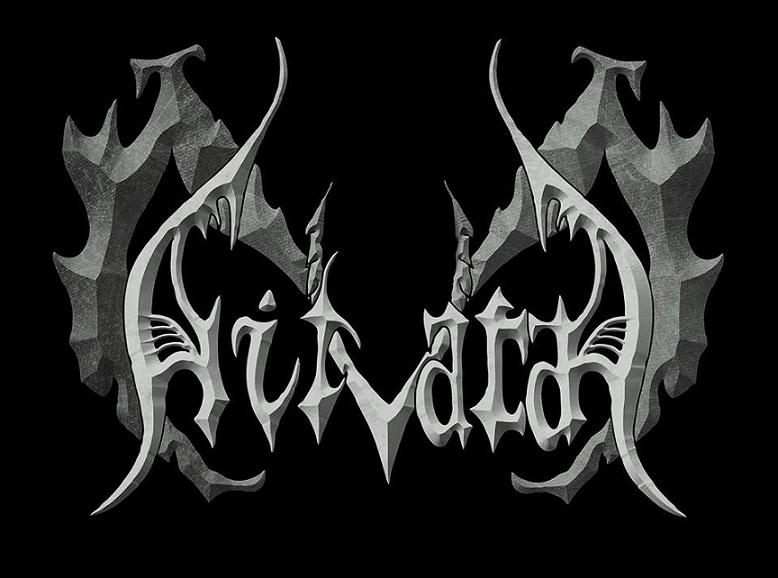 Aitvaras - Logo