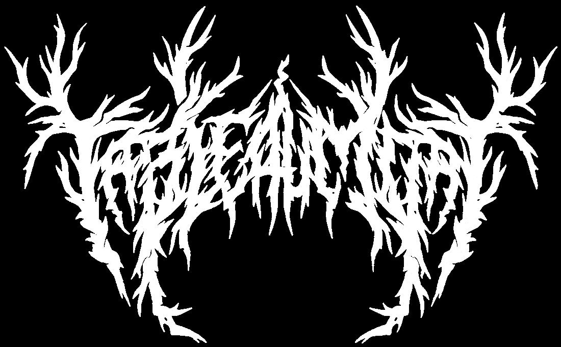 Tableau Mort - Logo
